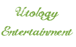 utology entertainment